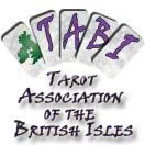 Tarot Association of the British Isles